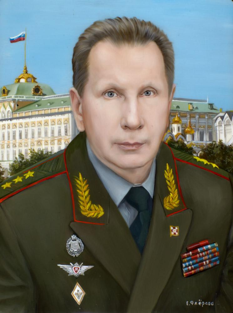 виктора васильевича золотова фото